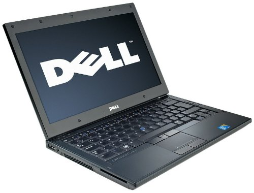Dell E4310 13.3