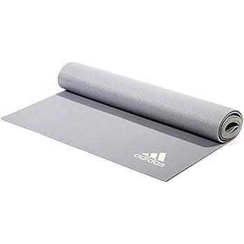 2451edac1 adidas Yoga Mat