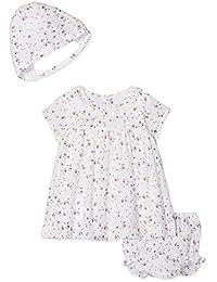 Gocco Falda para Bebés