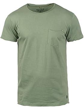 BLEND Flix - camiseta para hombre