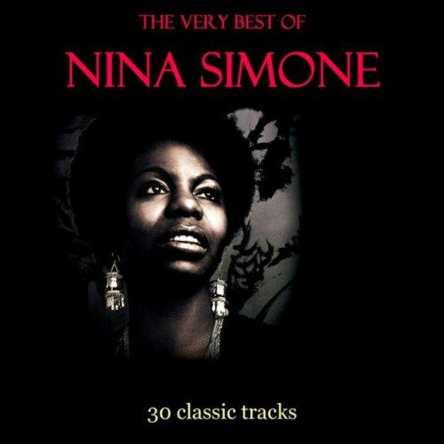 The Very Best Of Nina Simone Nina Simone Amazon Co Uk