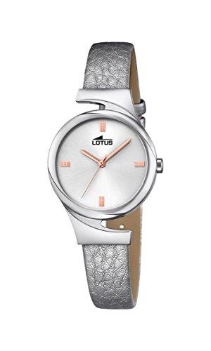 41ULGKPCICL - Lotus - Reloj de pulsera