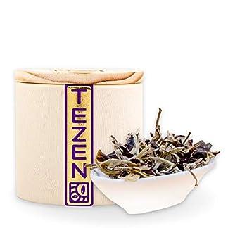 Bai-Mu-Dan-Weier-Tee-aus-China-Hochwertiger-chinesischer-Weier-Tee-Premium-China-Tee-aus-Fuding-Fujian