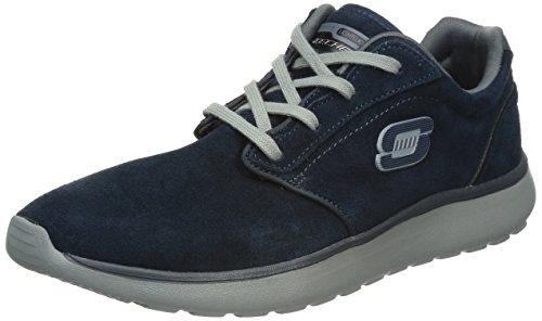 skechers-counterpart-reprise-herren-sneakers-blau-nvgy-39-eu
