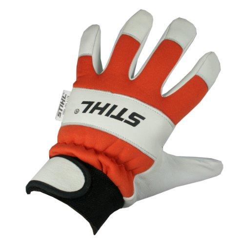 gants-de-travail-pour-professionnels-en-cuir-taille-l