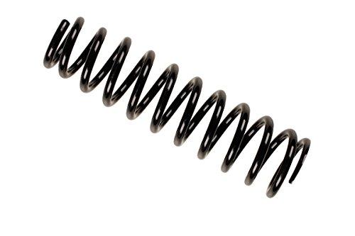 bilstein-36-163878-b3-molla-anteriore-di-ricambio