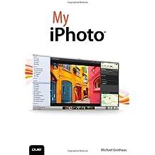 My iPhoto