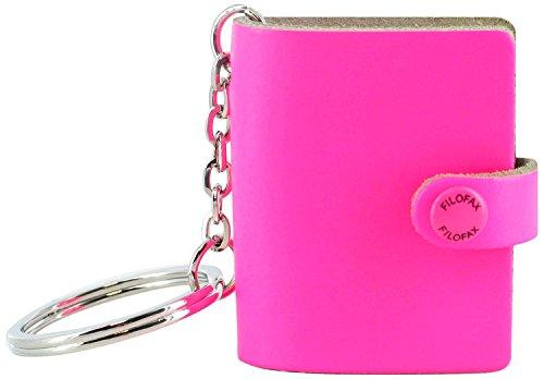 filofax-the-original-key-ring-pink