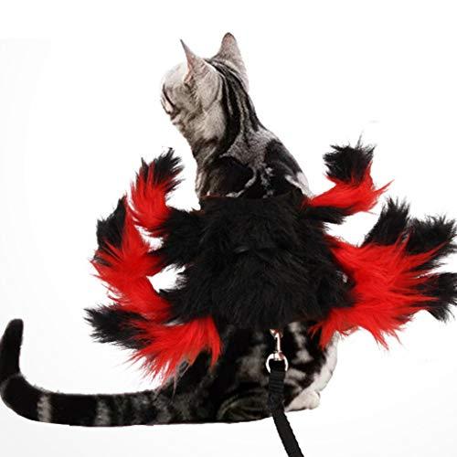 - Rote Bösewicht Kostüme