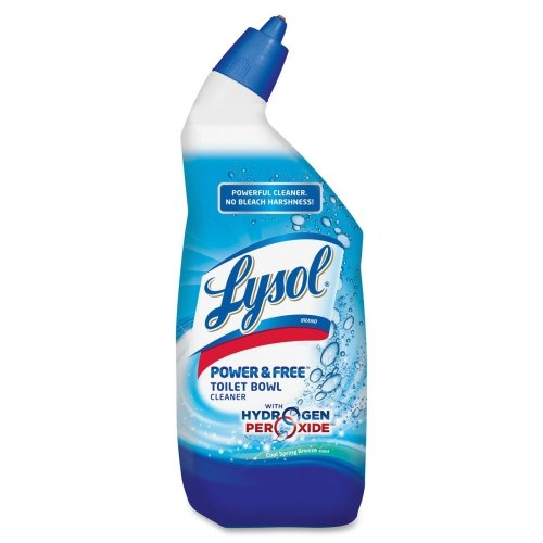 lysol-toilet-cleaner-24oz-cool-breeze-blue-white-sold-as-1-each-rac-85020