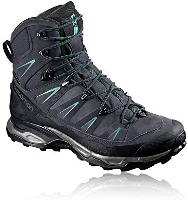 Salomon X Ultra Trek Gore-Tex Wouomo Stivali da Passeggio - AW18 | Alta qualità ed economia  | Uomo/Donne Scarpa