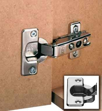 replacement-110degree-kitchen-door-hinge-pack-of-2-by-uk-kitchens