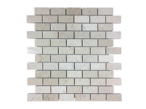 azulejos-de-mosaico-de-piedra-natural-mosaico-de-marmol-pulido-como-baldosas-de-pared-pared-o-suelo-