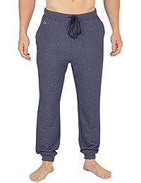 8e4ee3dc890 Amazon.fr   Lacoste - Bas de pyjama   Vêtements de nuit   Vêtements