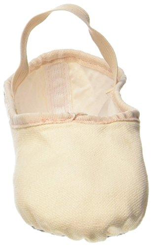 So Danca Bae23, Chaussures de Danse Classique Fille