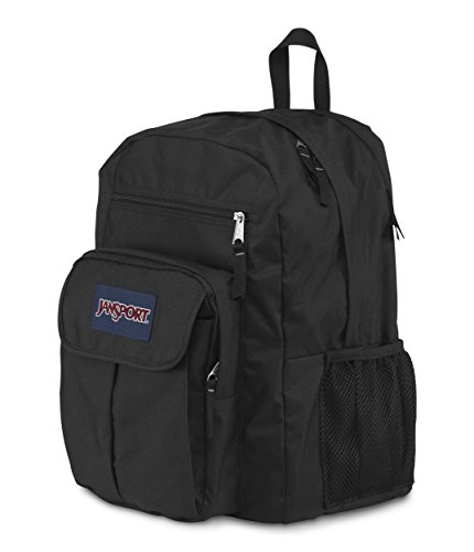 jansport-digital-estudiante-mochila