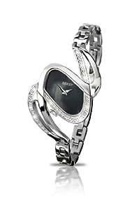 Montre bracelet - Femme - Seksy - 4860.37