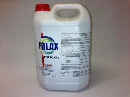 folax-policarb-detergente-concentrato-per-policarbonato-lt-1
