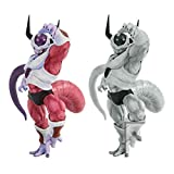 Banpresto Dragon Ball Z WORLD FIGURE COLOSSEUM ZOKEI TENKAICHI One...