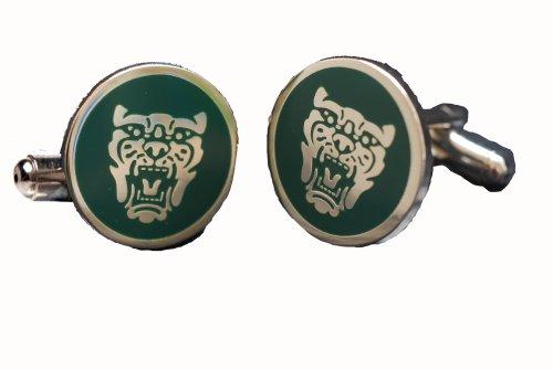 jaguar-cufflinks