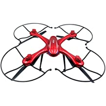 Hunpta Mjx x102h Quadrocopter mit Kamerahalterung für Gopro/Sj Kamera Drohne aktualisiert x101