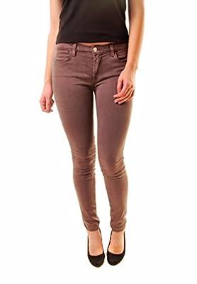 J BRAND Women's Pelt Super Skinny Jeans