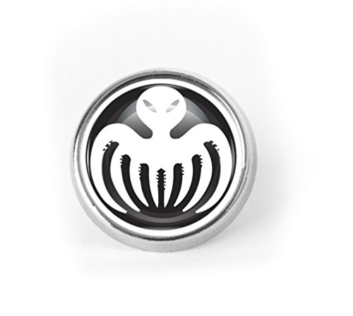 james-bond-spectre-lapel-tie-pin-badge