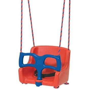 kettler 8355 100 seggiolino per altalena per bambini