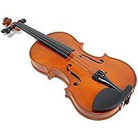 Bernard 8435017317759 - Violin mv 050 1/2