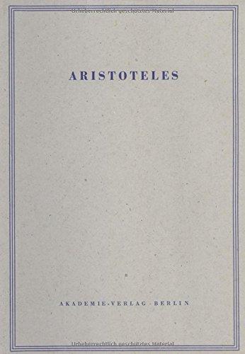 Poetik aristoteles online dating