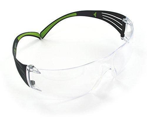 peltor-sf400-pc-8-sport-securefit-eye-protection-clear-anti-fog-by-peltor