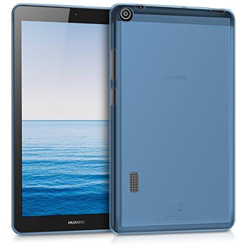 Kwmobile Funda compatible Huawei MediaPad T3 7.0 -