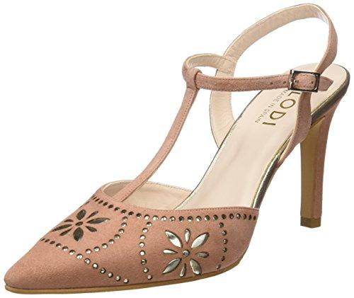 lodi-womens-ramal-court-shoes-pink-size-55-6