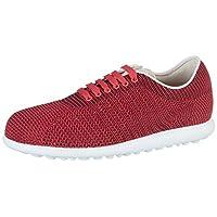 Camper Kadın Pelotas Xl Moda Ayakkabı K200462-015