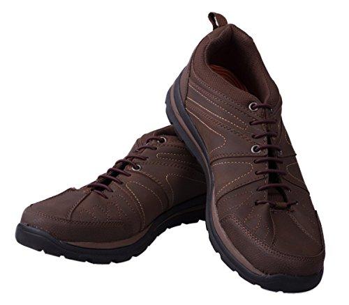 premium-no-tie-de-silicona-cordones-para-zapatos-vestido-talla-unica-paquete-de-20-piezas-marron