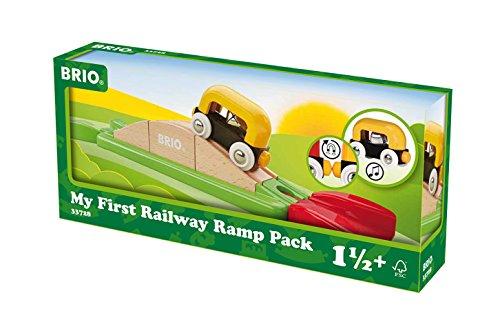 brio-33728-jouet-de-1er-age-mon-premier-pont-puzzle
