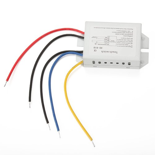 bqlzr-170v-to-240v-on-off-touch-switch-for-led-lamp-light-pipe-xd-618