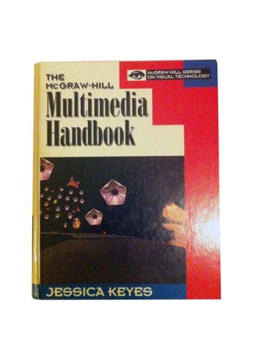 The McGraw-Hill Multimedia Handbook (McGraw-Hill Series on Visual Technology)