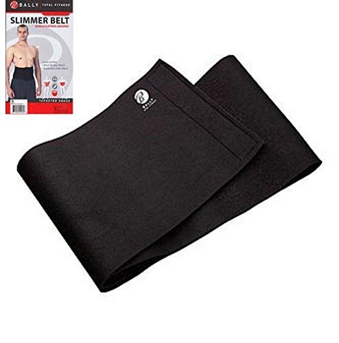 bally-total-fitness-slimmer-belt-for-men-black-waist-up-to-46-by-bally-total-fitness