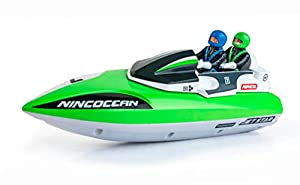 Ninco - Nincocean Jet Jet Star radiocontrol (NH99029)