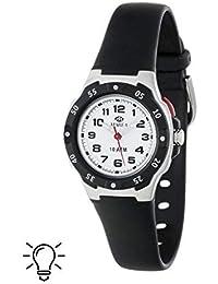 Reloj Marea - Chicos B25128/1
