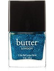 butter LONDON Nagellack, Sallywag, 11 ml