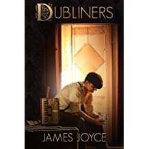 Dubliners: Short story collections