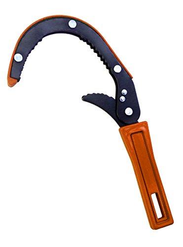 XL Perform Tool 300101 XLTECH clé Auto-serrante pour Filtre à Huile