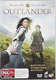 Outlanders [Edizione: Australia]