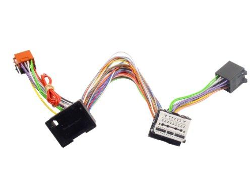 kram-iso2car-mute-adapter-opel-insignia-2008