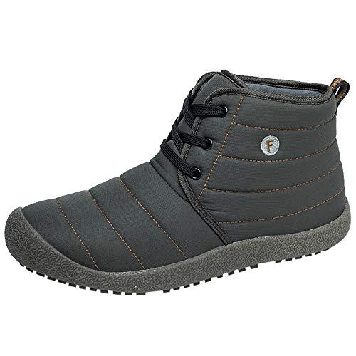 (HARRYSTORE Unisex Bequem Schnürer Gym Fitness Haushalt Hausschuhe Protector High Heel Schuhe für Schutz Heels Frauen Schuhe für Rennen Hochzeiten)