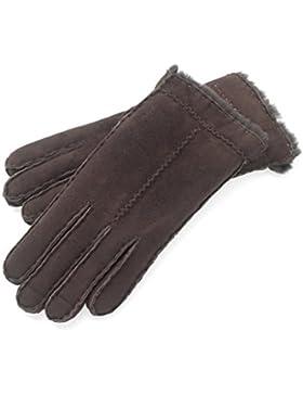 Roeckl Damenhandschuhe Flechtnah