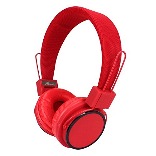 headphones-caschi-con-connessione-35mm-jack-smartphone-tablet-e-computer-pro-modello-fluor