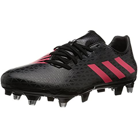adidas Malice Sg, Botas de Fútbol Para Hombre